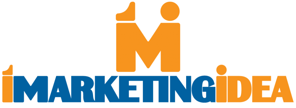 1marketingidea-logo
