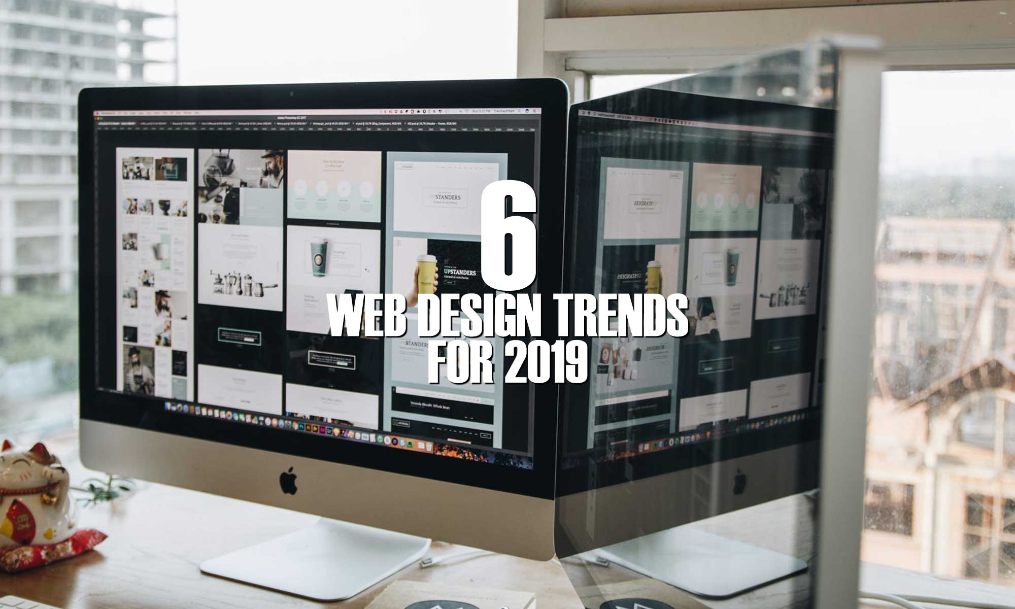 1marketingidea-website-design-trends-for-2019