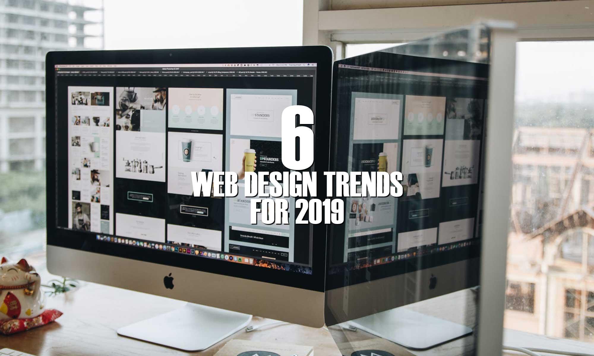 1marketingidea-website-design-trends-for-2019