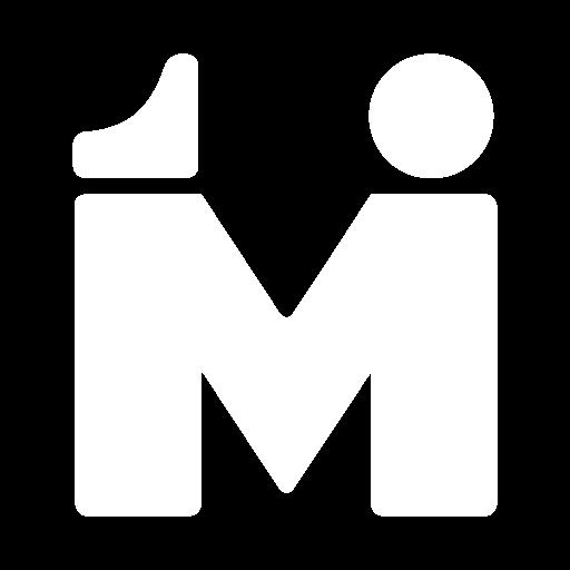 1marketingidea_logo
