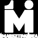 1marketingidea-logo-agency