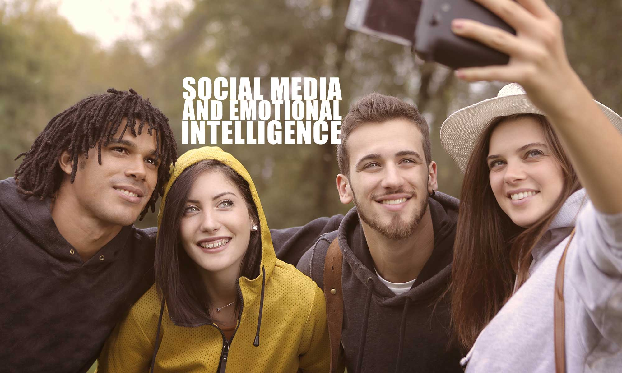 Social-media-and-emotional-intelligence
