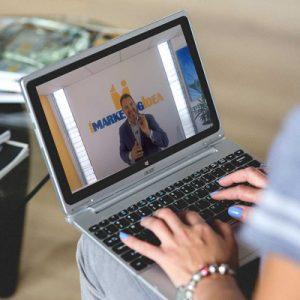Daveeed-Wagner-Virtual-Presentations