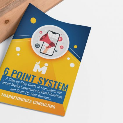 6 POINT SYSTEM
