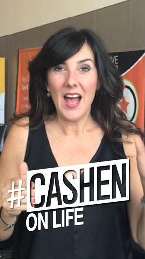 Cashen-on-Life